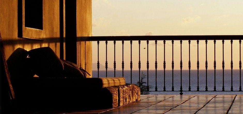 Casa en Palmar Conil Hotel - room photo 1995448