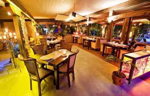 Hotel en Tarifa - 3mares13.jpg