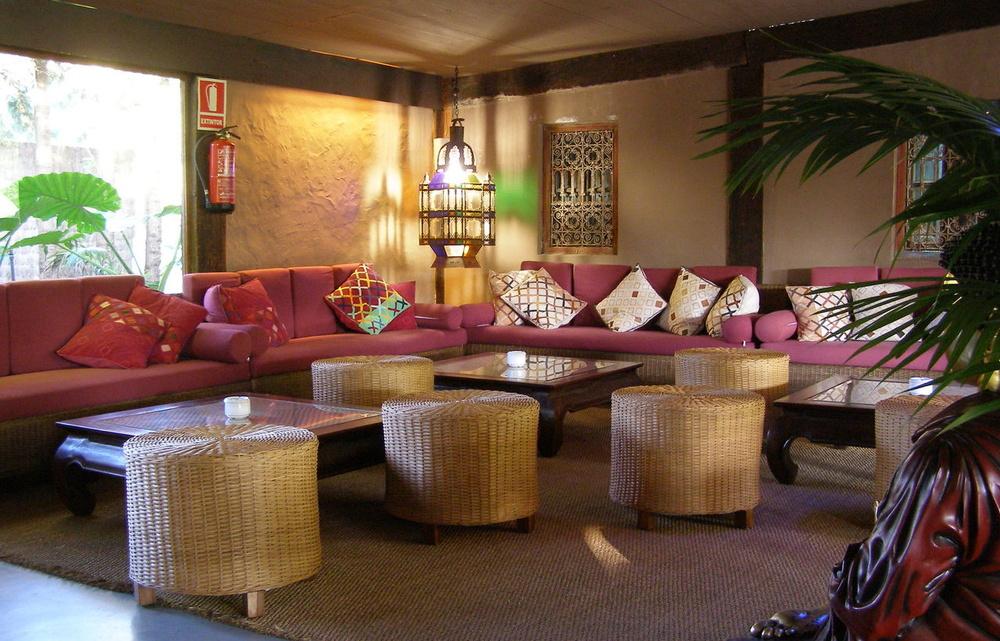 Casa en Palmar Conil Hotel - room photo 1995441