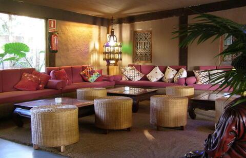 Hotel en Tarifa - 3mares14.jpg