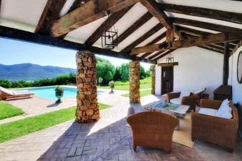 Villas en Tarifa - living20.jpg
