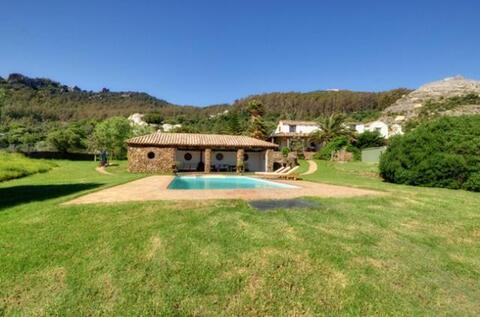 Villas en Conil de la Frontera y El Palmar - living24.jpg