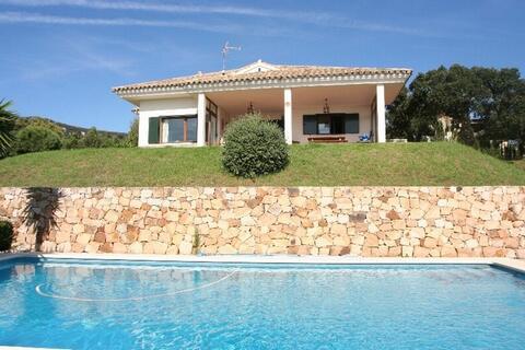 Villas en Tarifa - tdirect02.jpeg