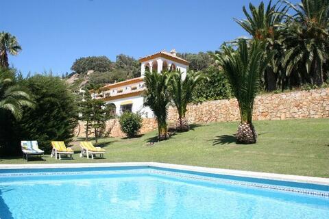 Villas en Conil de la Frontera y El Palmar - tdirect03.jpeg
