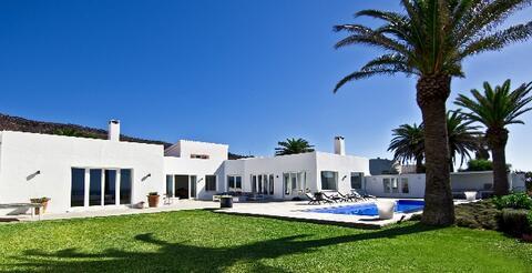 Villas en Conil de la Frontera y El Palmar - tdirect04.jpeg