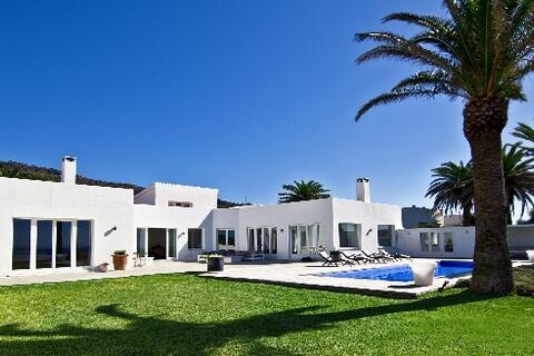 Villas en Tarifa - tdirect04.jpeg