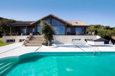 Villas en Tarifa - tdirect06.jpeg