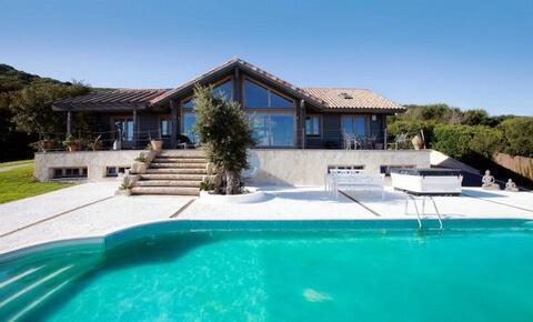 Villas en Conil de la Frontera y El Palmar - tdirect06.jpeg
