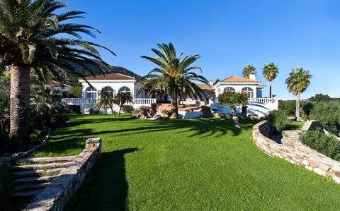 Villas en Conil de la Frontera y El Palmar - tdirect10.jpeg
