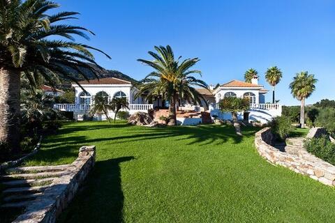 Villas en Tarifa - tdirect10.jpeg