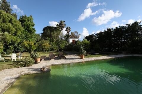 Villas en Tarifa - tdirect13.jpeg