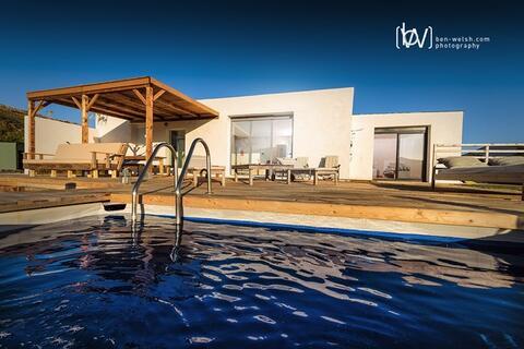 Villas en Tarifa - tdirect14.jpeg