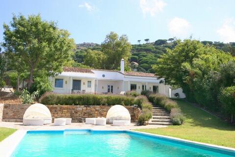 Villas en Tarifa - tdirect18.jpeg