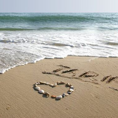 Despedidas de Soltera o Soltero en Tarifa, Eventos y Actividades