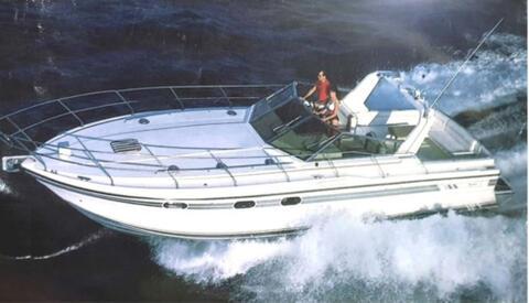 Paseos en Barco en Tarifa - Yate en Tarifa