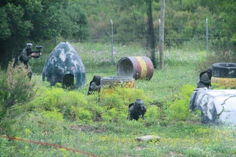 Paintball en Conil de la Frontera y El Palmar - paintball-04.jpg
