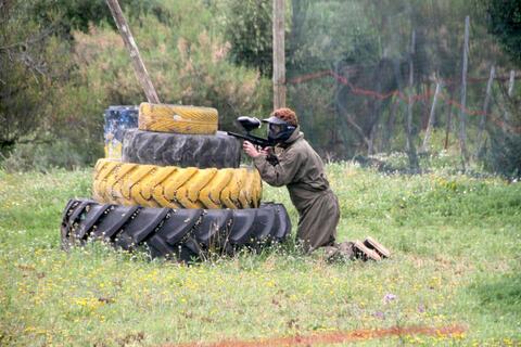 Paintball en Conil de la Frontera y El Palmar - Paintball en Tarifa 16.jpg