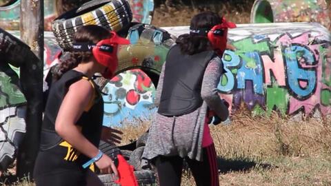 Paintball en Conil de la Frontera y El Palmar - Paintball en Tarifa 07.jpg