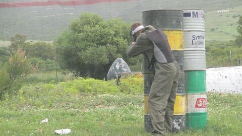 Paintball en Conil de la Frontera y El Palmar - Paintball en Tarifa 11.jpg