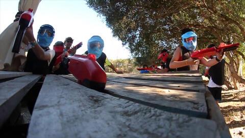 Paintball en Conil de la Frontera y El Palmar - Paintball en Tarifa 06.jpg