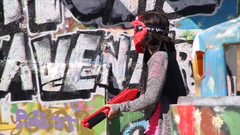 Paintball en Conil de la Frontera y El Palmar - Paintball en Tarifa 05.jpg
