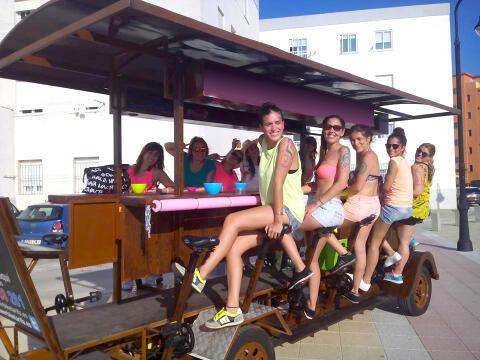 Beer Bike | Bicibirra en Tarifa - beer-bike-tarifa -08.jpg