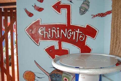 Fiestas en Chiringuitos de Tarifa - DSC_1219.jpg