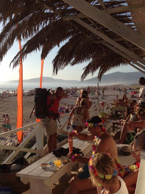 Fiestas en Chiringuitos de Tarifa - 2014-08-14 19.57.03.jpg