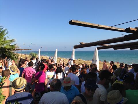Fiestas en Chiringuitos de Tarifa - 2013-07-13 19.20.33.jpg