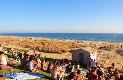Fiestas en Chiringuitos de Tarifa - IMG_3006.JPG