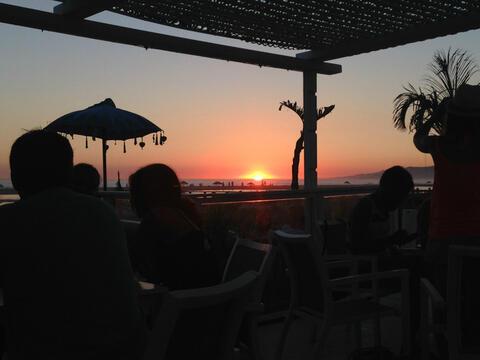 Tarifa, el mejor sitio para tu Despedida - tarifa-16.jpg