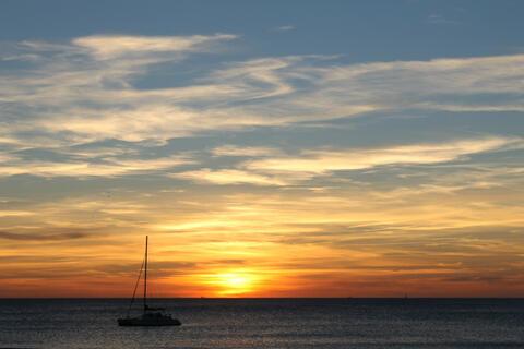 Tarifa, el mejor sitio para tu Despedida - tarifa-44.jpg