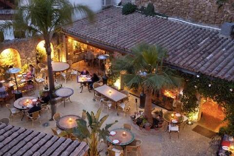 Conil de la Frontera es el sitio perfecto para tus Despedidas de Soltera o Soltero - Restaurante Conil de la frontera | Despedidas de Soltera y Soltero
