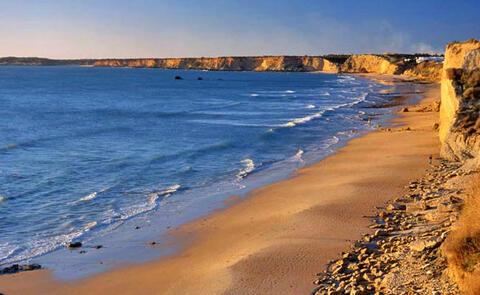 Conil de la Frontera es el sitio perfecto para tus Despedidas de Soltera o Soltero - Playa Conil de la frontera | Despedidas de Soltera y Soltero