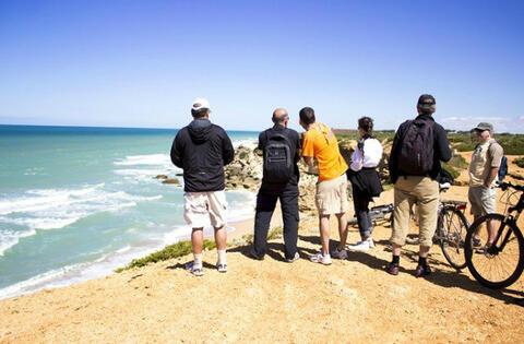 Conil de la Frontera es el sitio perfecto para tus Despedidas de Soltera o Soltero - Ruta-en-bici.jpg