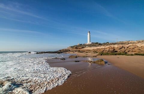 Conil de la Frontera es el sitio perfecto para tus Despedidas de Soltera o Soltero - Trafalgar.jpg