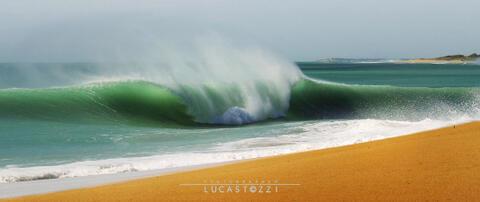 El Palmar es el sitio perfecto para tus Despedidas de Soltera o Soltero - El-palmar-surf-02.jpg