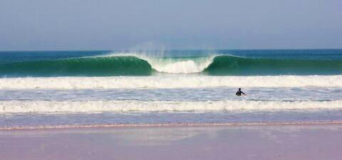El Palmar es el sitio perfecto para tus Despedidas de Soltera o Soltero - El-palmar-surf-01.jpg