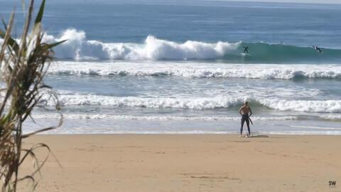 El Palmar es el sitio perfecto para tus Despedidas de Soltera o Soltero - El-palmar-surf-03.jpg