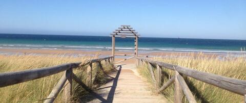 El Palmar es el sitio perfecto para tus Despedidas de Soltera o Soltero - El-palmar-surf-04.jpg