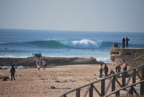El Palmar es el sitio perfecto para tus Despedidas de Soltera o Soltero - El-palmar-surf.jpg