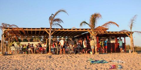 El Palmar es el sitio perfecto para tus Despedidas de Soltera o Soltero - El_Palmar-fiesta-02.jpg