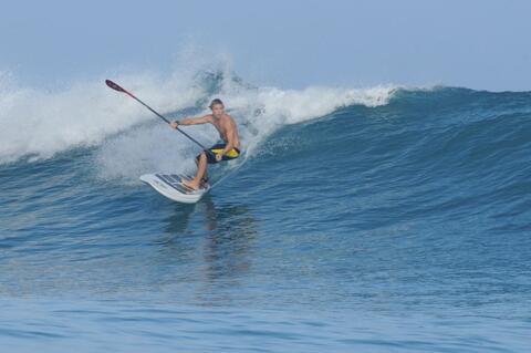 Surf y Paddle Surf en Conil de la Frontera y El Palmar - Surf-Paddle-surf-Conil-02.jpeg
