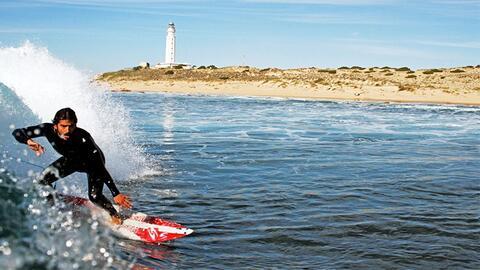 Surf y Paddle Surf en Conil de la Frontera y El Palmar - Surf-Paddle-surf-Conil-05.jpg