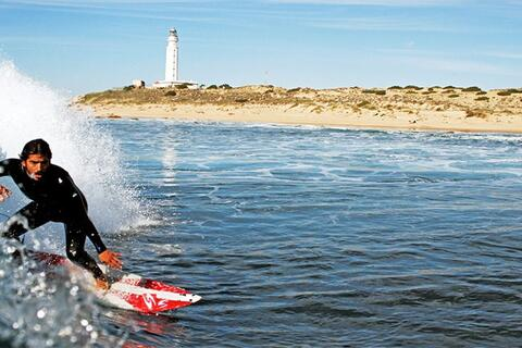 Surf y Paddle Surf en Conil de la Frontera y El Palmar - Surf-Paddle-surf-Conil-05.jpg