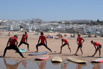 Surf y Paddle Surf en Conil de la Frontera y El Palmar - Surf-Paddle-surf-Conil-07.png