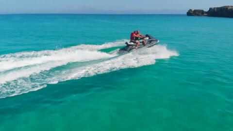 Motos de agua en Tarifa - motos-agua-tarifa-02.jpg