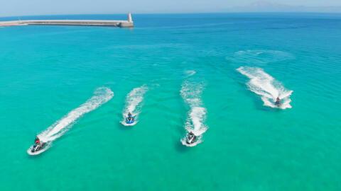Motos de agua en Tarifa - motos-agua-tarifa-03.jpg