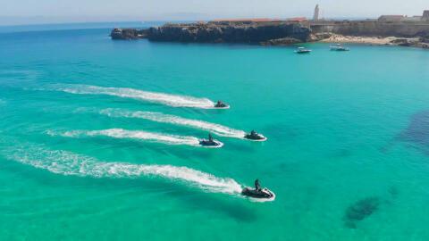 Motos de agua en Tarifa - motos-agua-tarifa-05.jpg