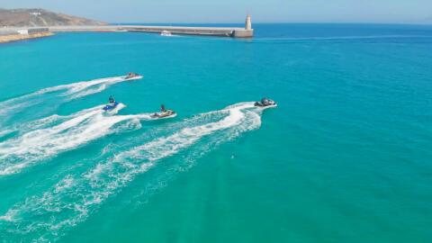 Motos de agua en Tarifa - motos-agua-tarifa-06.jpg